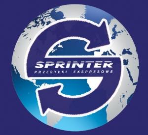 Firma kurierska SPRINTER – rozwiązania na miarę potrzeb