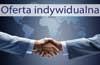 Indywidualna oferta współpracy